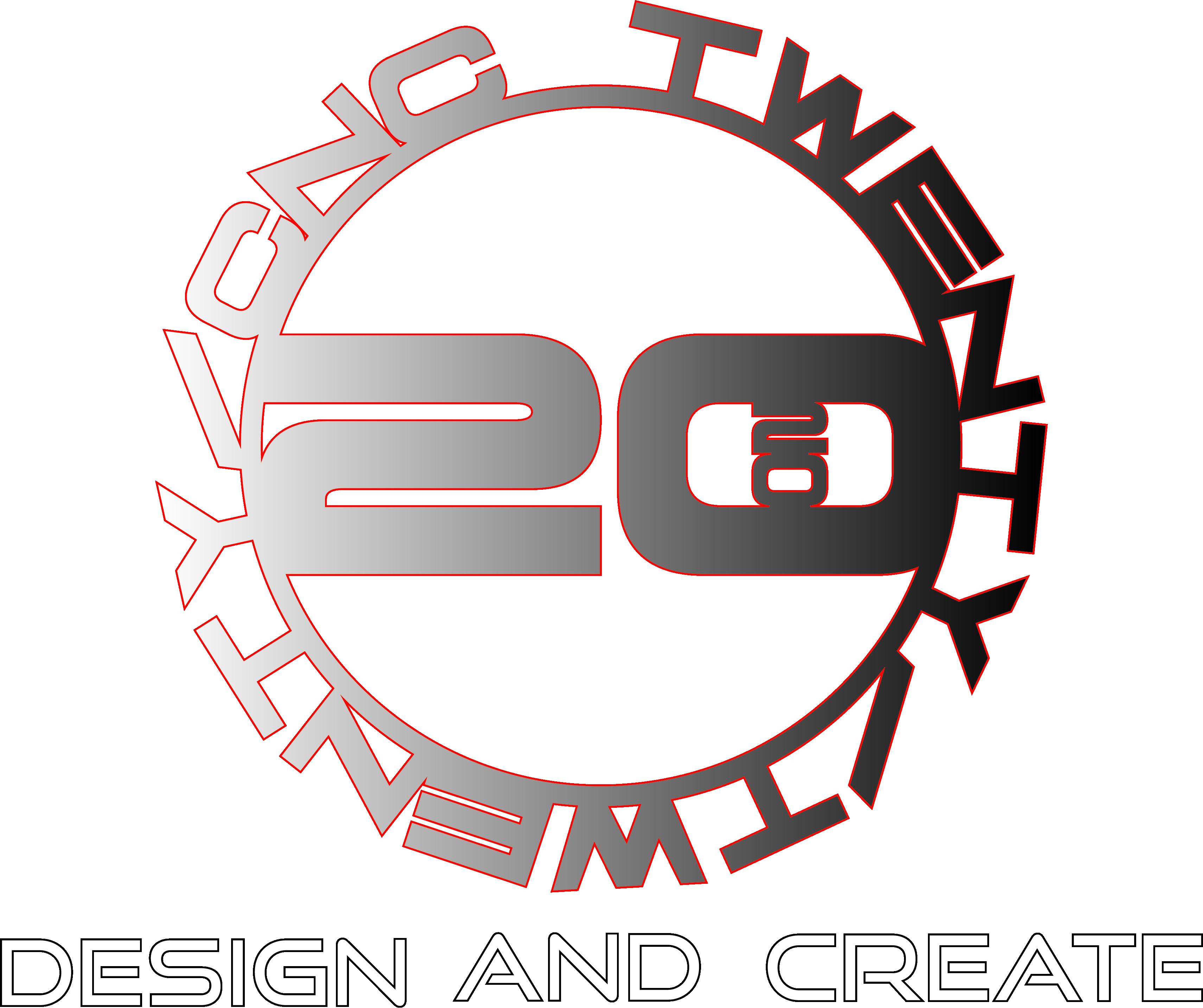 2020CNC